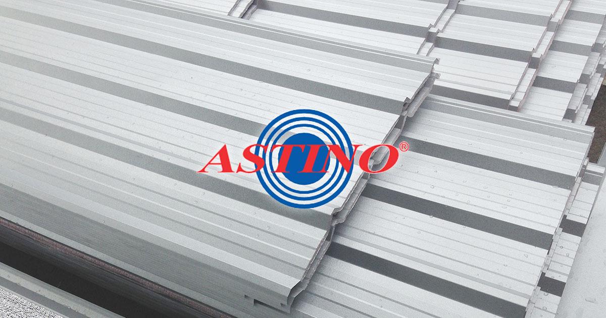 Metal Roofing Sheet Purlin Scaffolding Steel Pipe