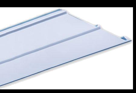 AST Ceiling Panel | Astino Berhad
